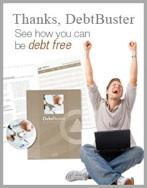 Debt Busters