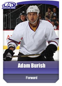 adam_burish large