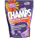 Purple Champs