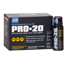 Pro-20
